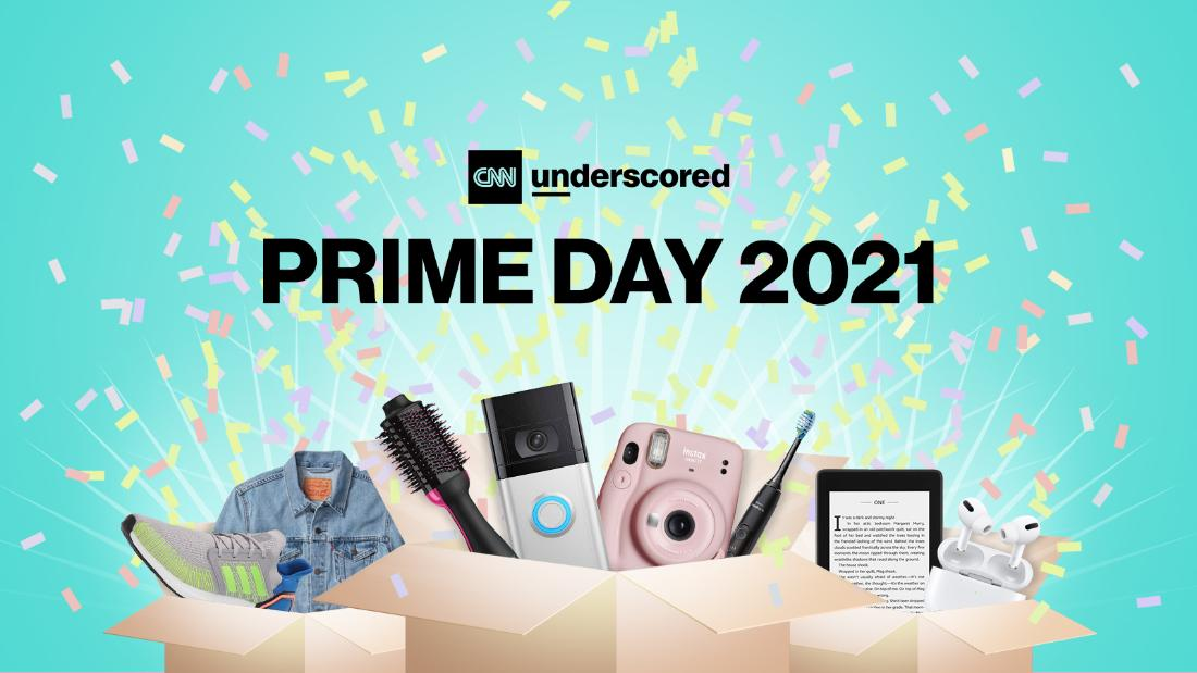 Great Amazon Prime Day Deals for Crocheters and Crafters!